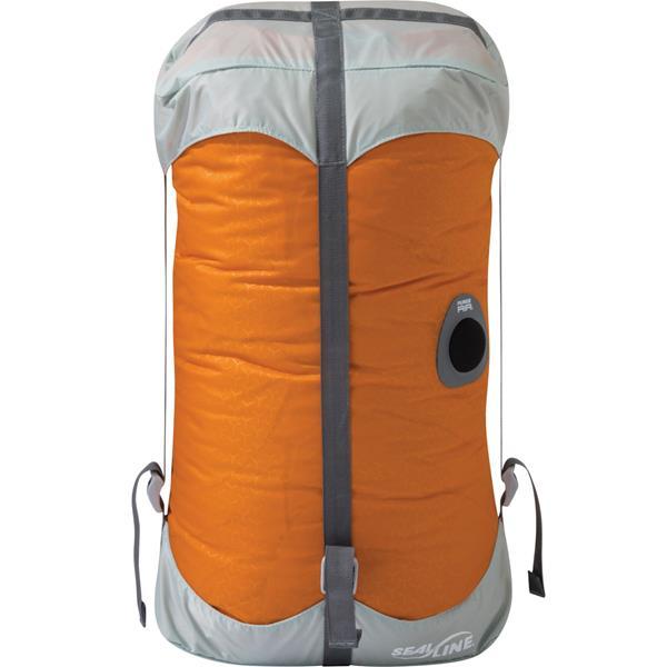 SealLine - Blocker Compression Dry Sack 20 L