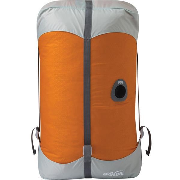 SealLine - Blocker Compression Dry Sack 30 L