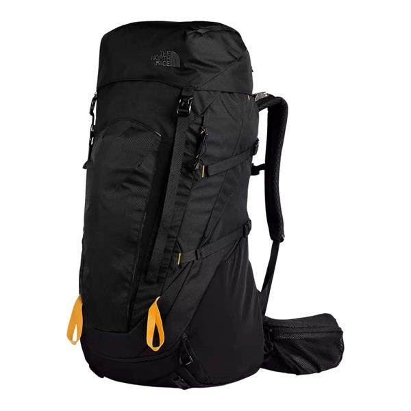 The North Face - Backpack Terra 65