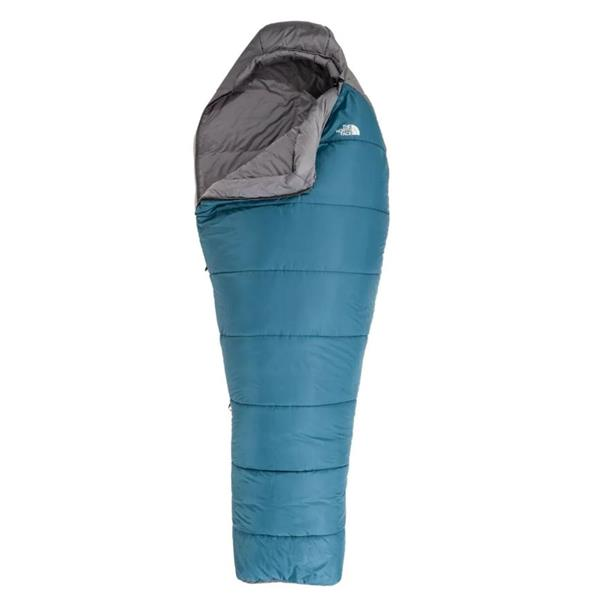 The North Face - Sac de couchage Wasatch 20/-7
