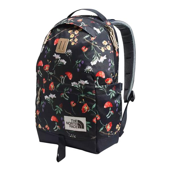 The North Face - Sac à dos Daypack