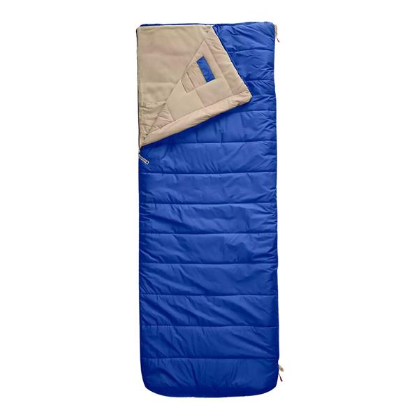 The North Face - Eco Trail Bed -7°C Sleeping Bag Regular