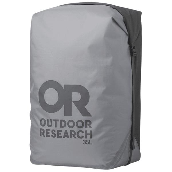 Outdoor Research - Sac au sec Airpurge Compression Carry Out 35L
