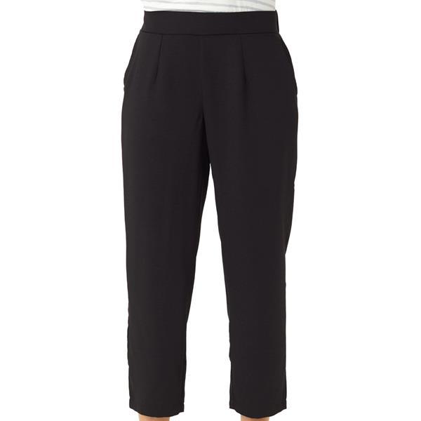 Lolë - Pantalon Sanni pour femme