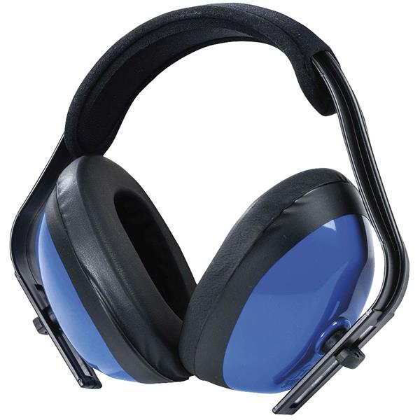 Sellstrom - H225 Ear Muff