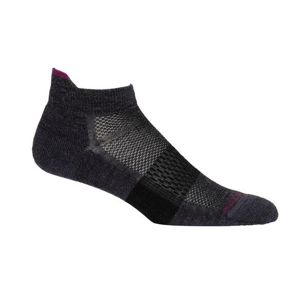 Icebreaker - Women's Merino Multisport Light Micro Socks