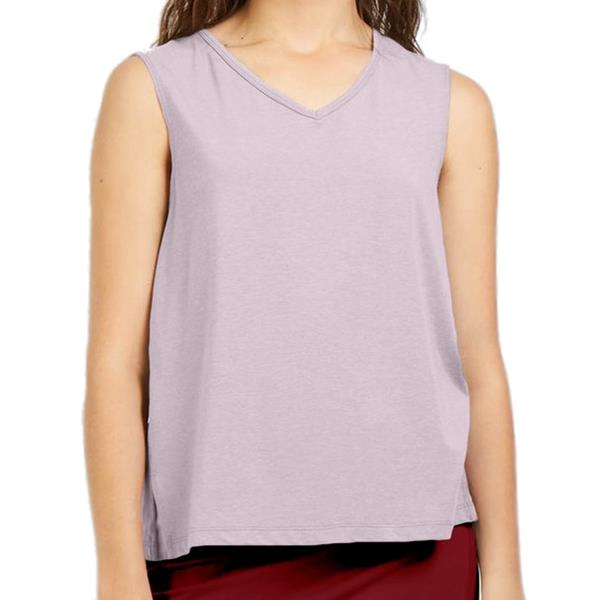Fig Clothing - Camisole Fitzroy pour femme