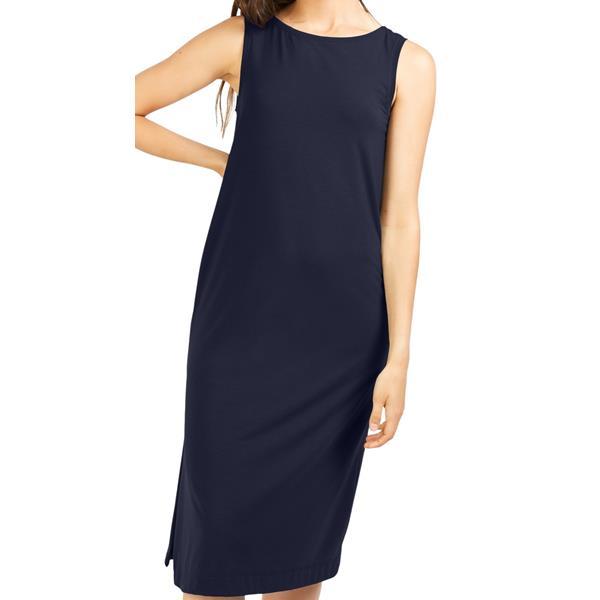 Fig Clothing - Robe Cel pour femme