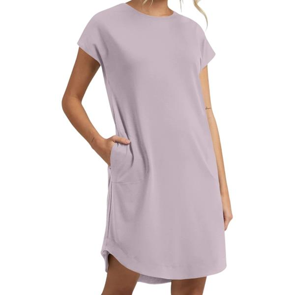 Fig Clothing - Robe Tulum pour femme