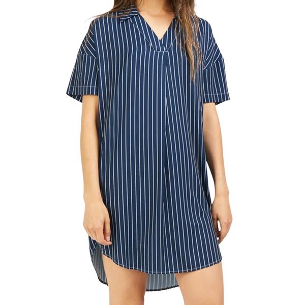 Fig Clothing - Robe Camillas pour femme