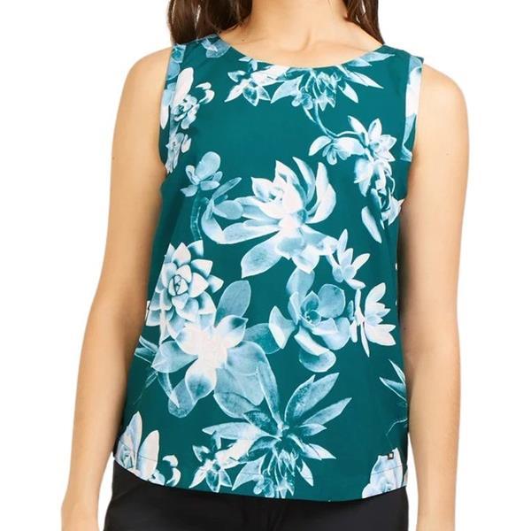 Fig Clothing - Camisole Etosha pour femme