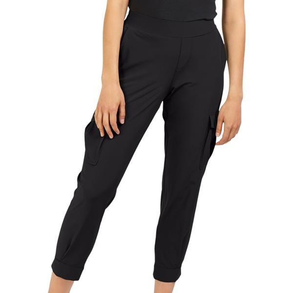 Fig Clothing - Pantalon Virunga pour femme