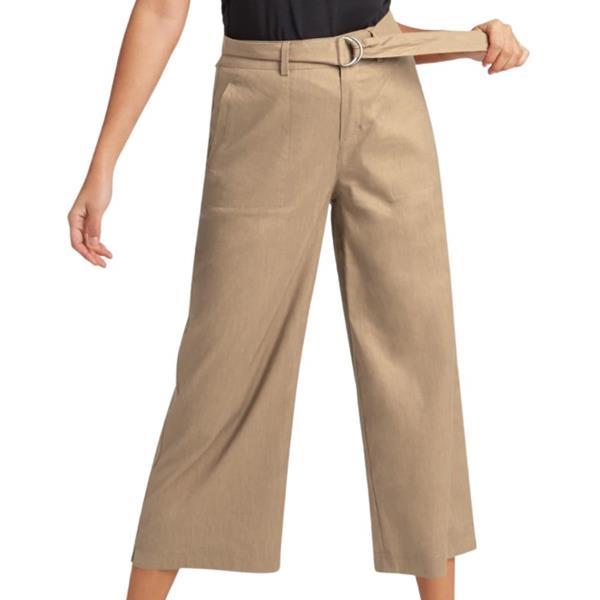 Fig Clothing - Women's Karijini Pant