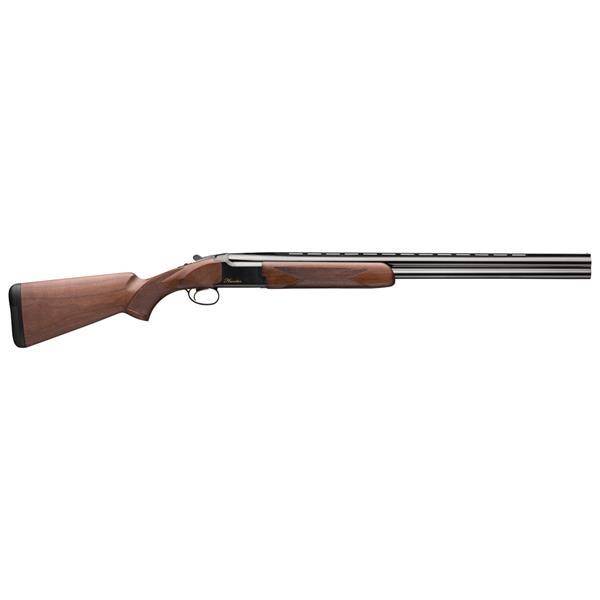 Browning - Fusil Over/Under Citori Hunter Grade I