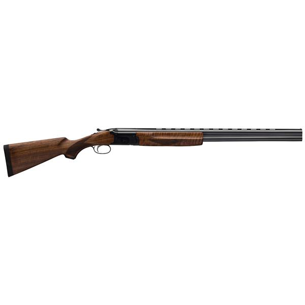 Winchester - Fusil Over/Under Model 101 Deluxe Field