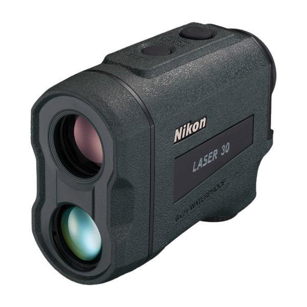 Nikon - Télémètre Laser 30