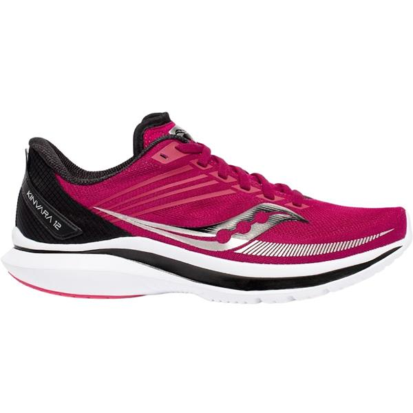 Saucony - Women's Kinvara 12  Shoes