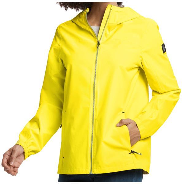 Lolë - Women's Lainey Raincoat
