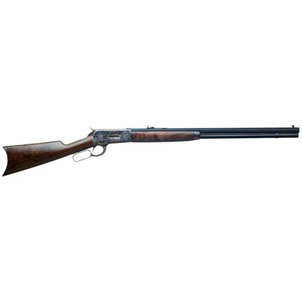 Chiappa Firearms - Carabine à levier 1886