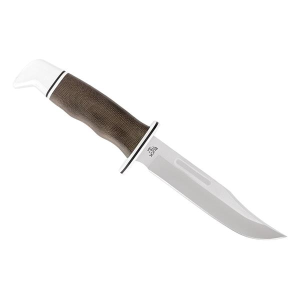 Buck Knives - Couteau Special Pro