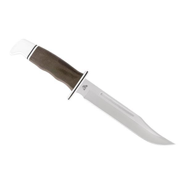 Buck Knives - General Pro Knife