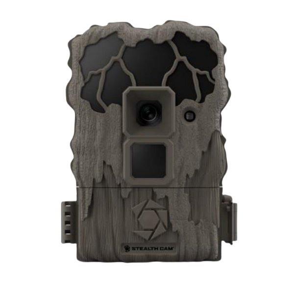 Stealth Cam - Caméra QS20