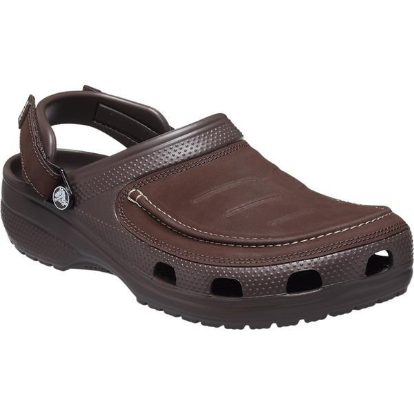 Crocs - Sabots Yukon Vista II pour homme