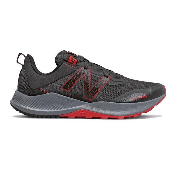 New Balance - Chaussures NITREL v4 pour homme
