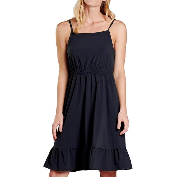 Toad and Co. - Robe Sunkissed Bella pour femme