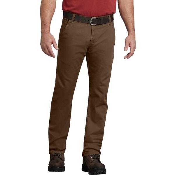 Dickies - Men's FLEX Carpenter Pants