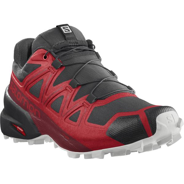 Salomon - Chaussures Speedcross 5 pour homme