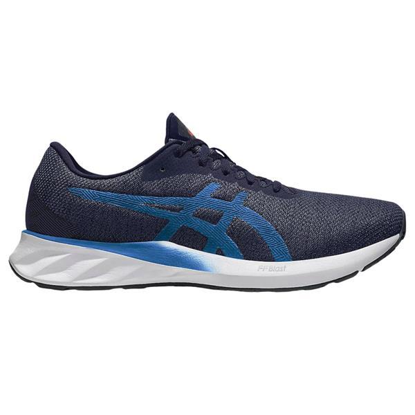 Asics - Chaussures Roadblast pour homme