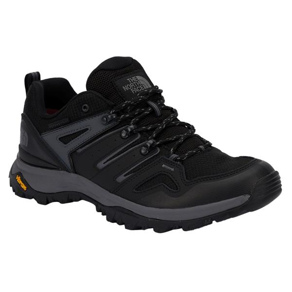 The North Face - Chaussures Hedgehog FutureLight pour homme