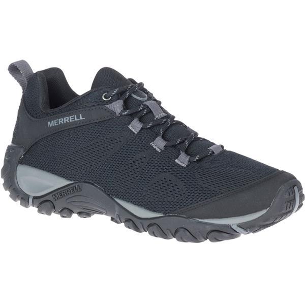 Merrell - Chaussures Yokota 2 E-Mesh pour homme