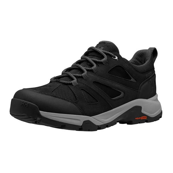 Helly Hansen - Chaussures Switchback Trail Low HT pour homme
