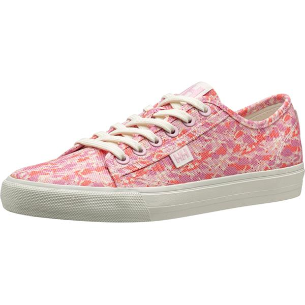 Helly Hansen - Women's Fjord Canvas V2 Shoes
