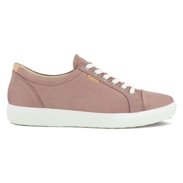 Ecco - Chaussures Ecco Soft 7 pour femme