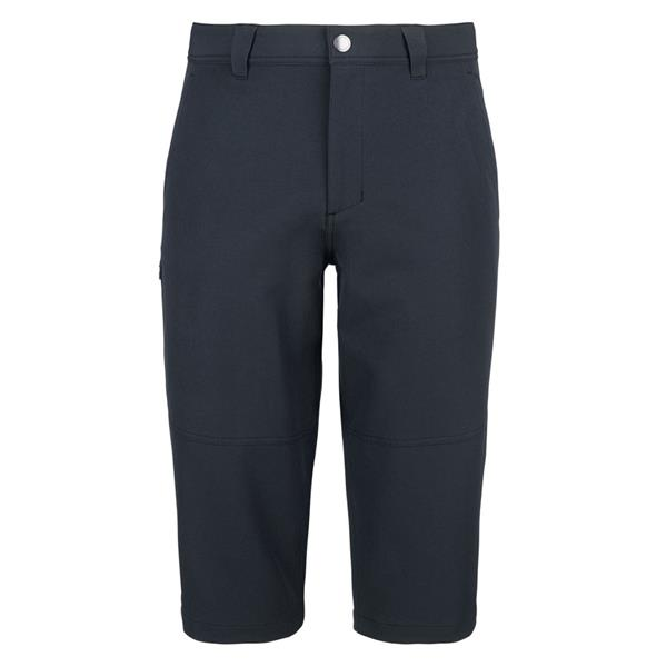 Chlorophylle - Men's Mansfield 3/4 Pants
