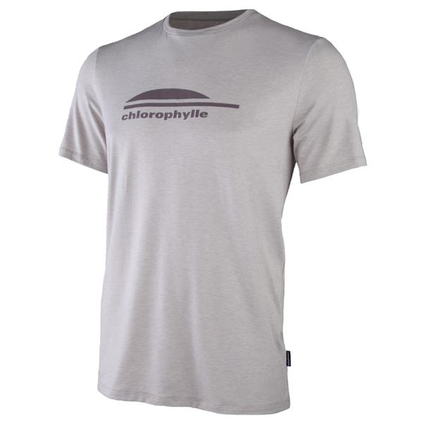 Chlorophylle - Men's Hilo T-Shirt