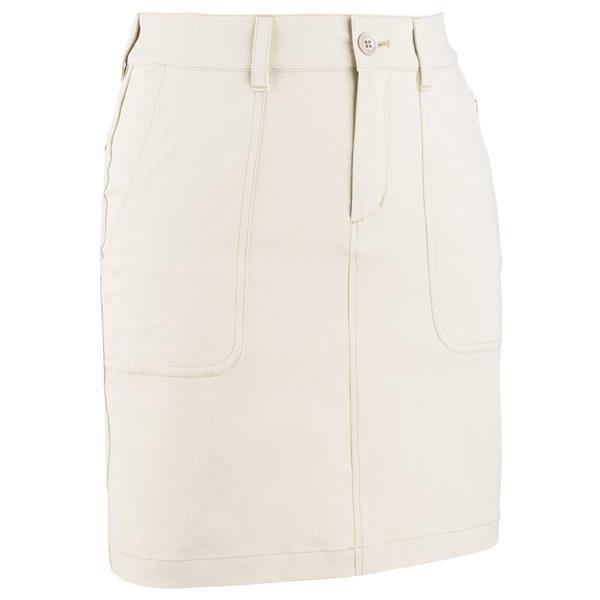 Chlorophylle - Women's Madrid Skirt