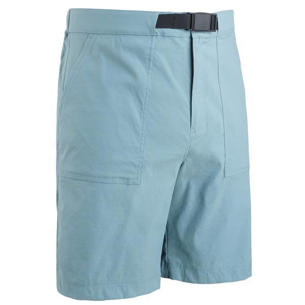 Chlorophylle - Men's Aberdeen shorts