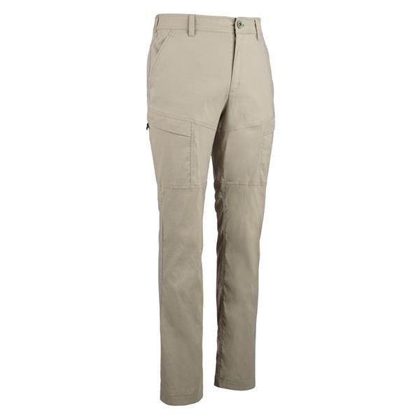 Chlorophylle - Men's Raid Pants