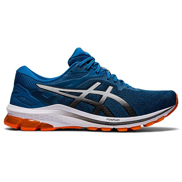 Asics - Chaussures GT-1000 10 pour homme