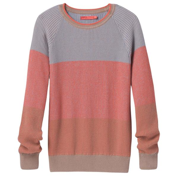 Prana - Women's Branagan Sweater