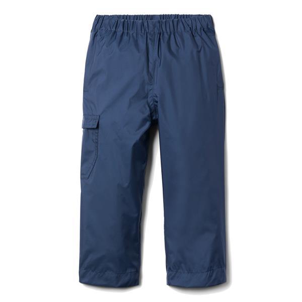Columbia - Pantalon Cypress Brook II pour enfant