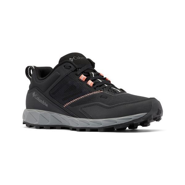 Columbia - Chaussures Flow District pour femme