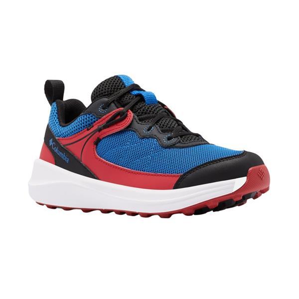 Columbia - Kids' Trailstorm Shoes