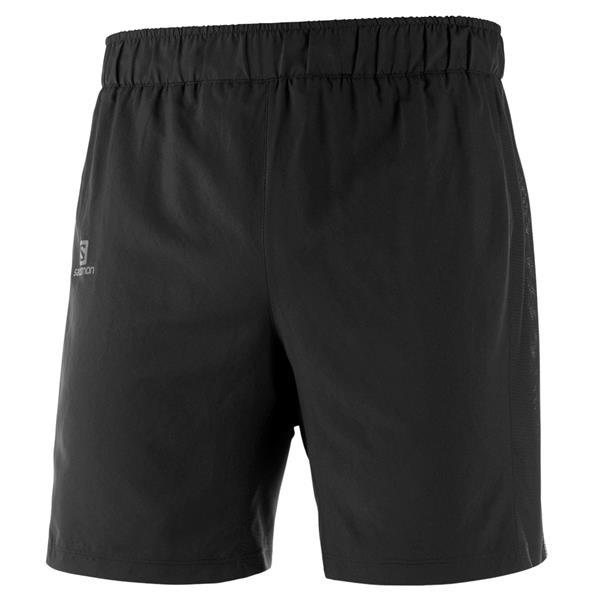 Salomon - Men's Agile 2IN1 Shorts