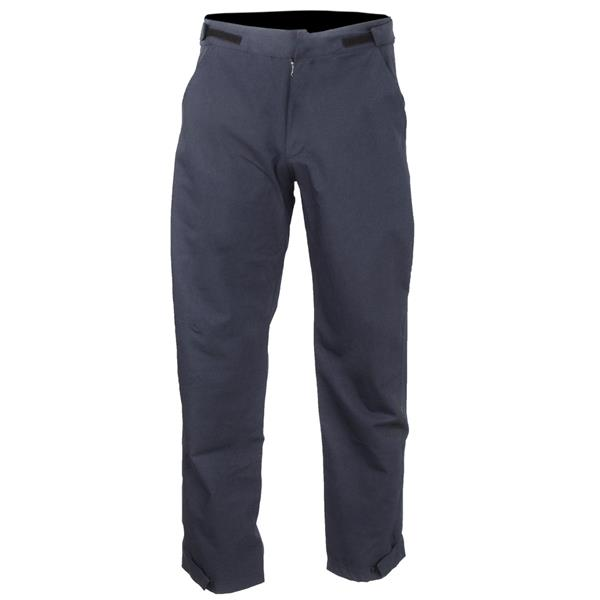 Sportchief - Pantalon imperméable Odyssey G2 pour homme