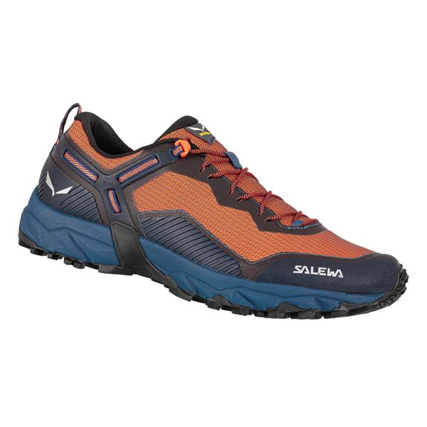 Salewa - Chaussures Ultra Train 3 pour homme